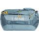 Osprey Transporter 40 Duffel Bag Keystone Grey